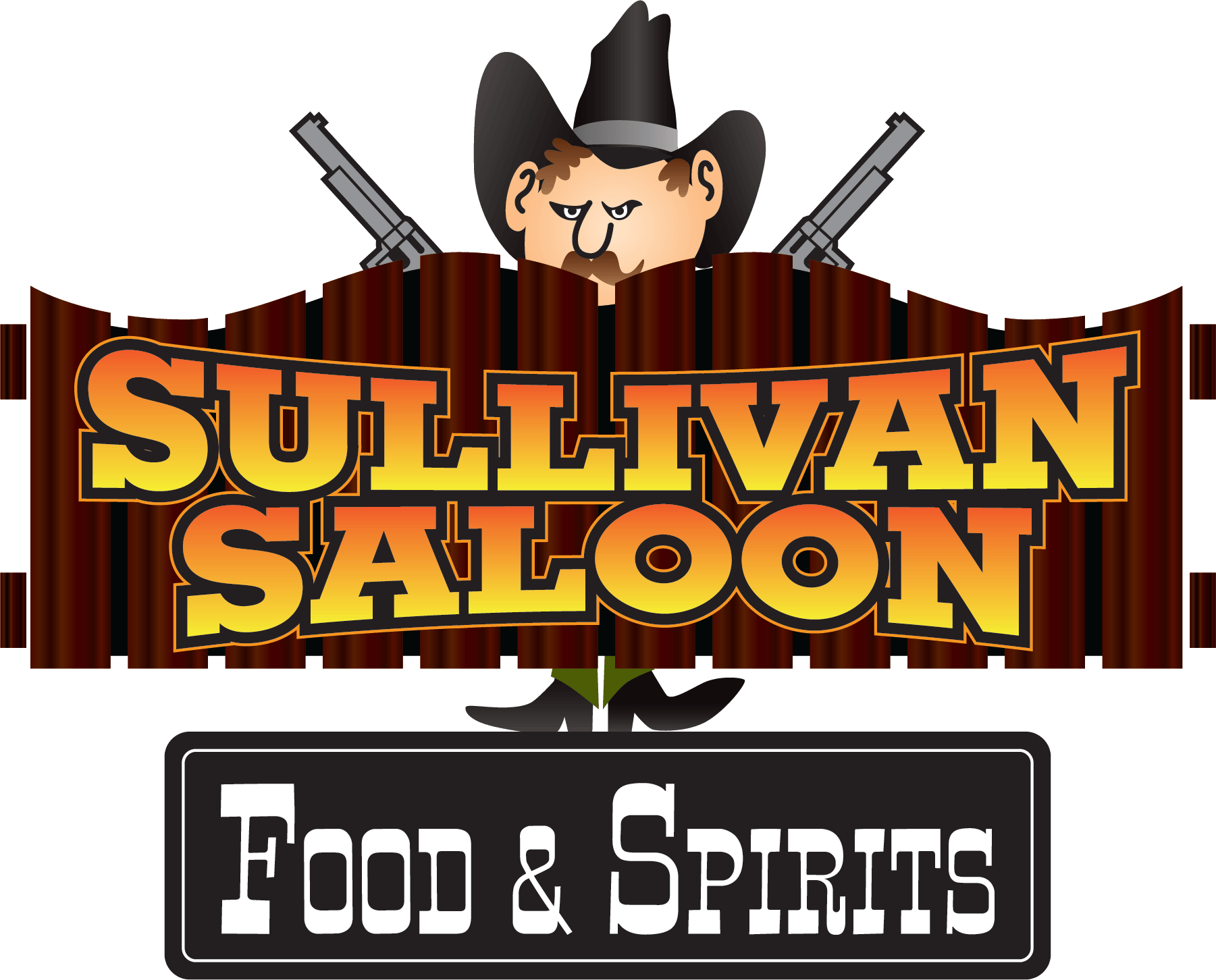 Sullivan Saloon Food & Spirits